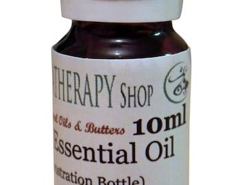 Pure Rose Otto Essential Oil 10ml