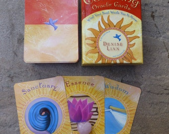 Spiritual Counselling Reading via Email - Intuitive Reading - 3 Card Reading - Guidance - Spiritual Guidance - Coaching - Angels - Guides