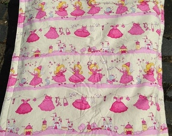 Playmat for little Princess