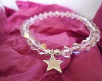 Mothers Day Bracelet Set