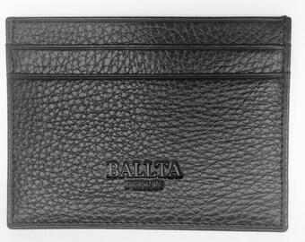 Manamis credit card case