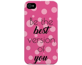 """Zoella - """"Be The Best Version of You"""" - Perfect gift for Teenage Girls! (YouTubers)"""