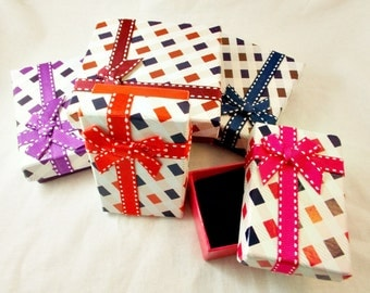 Add on gift box , only with jewelry order in 10dollarjewellery shop
