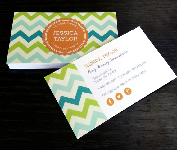 1000 Silk Laminated Business Cards w SPOT UV FINISH 2 x