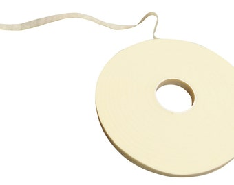Cream Quilters Masking Tape 60 Yards