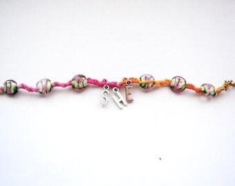 She Bracelet