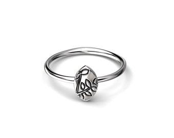 Branche Ring