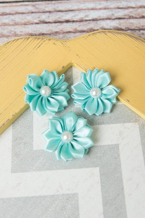 peach flower supplies diy headband wholesale fabric flowers wholesale flowers wedding flower. Black Bedroom Furniture Sets. Home Design Ideas