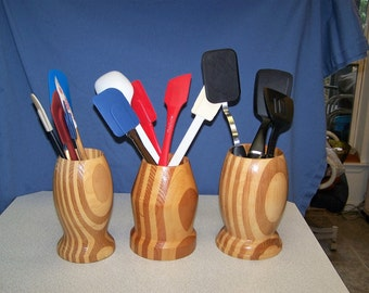 Kitchen Caddies Left, Center, or Right (each sold separately) (Stock #: 046A, B, or C)