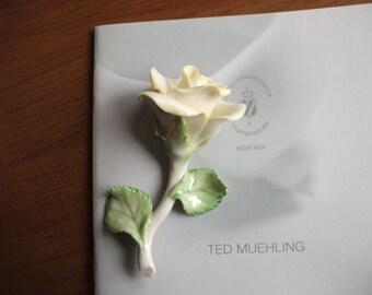 Decorative Table Flower