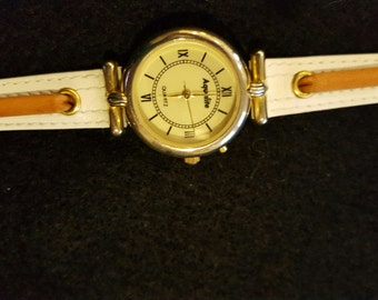 Aqualite Women's Watch