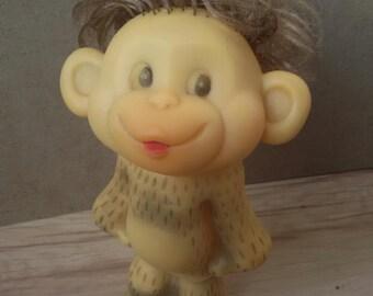 Soviet children's toy