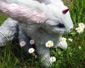 Final Fantasy XV Carbuncle Plush featured image
