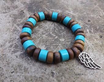 Supernatural Bracelets