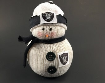 Oakland Raiders,Oakland Raiders collectible,Oakland Rainders decor,Oakland Raiders Accessory,Oakland Raiders gift,Oakland Raiders fan, NFL