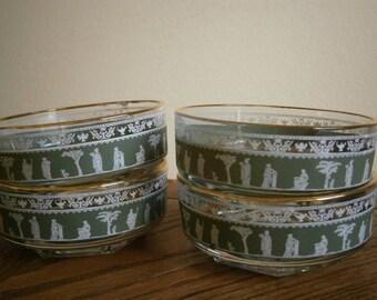 Jeanette green hellenic bowls