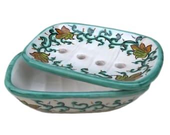 SOAP holder ts