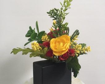 Mini Arrangements Specials
