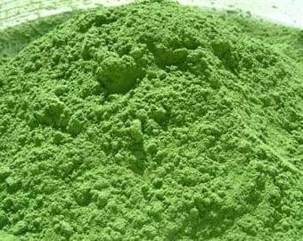250g / 8.8 oz Dried Organic Alfalfa Powder Herb