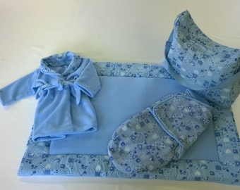 Baby and mum to be Bundle,