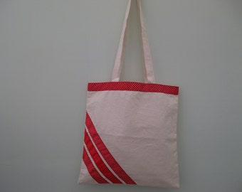 Ladies Large tote bag