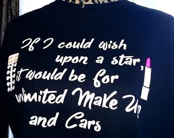 Car girl shirt Honda girl jdm