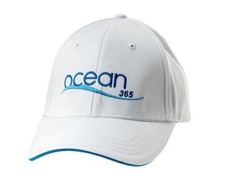 Men's Golf Cap