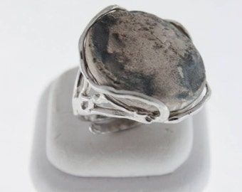 Online Coin Ring