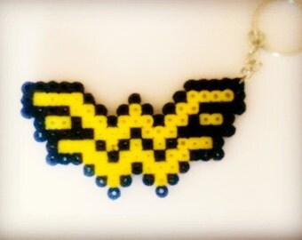 Keychain Wonder-Woman
