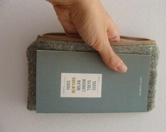 Case/bag