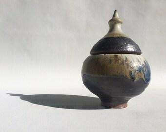 God Jar | op006
