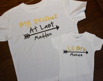 Big Brother, Little Brother, Little sister shirt, Big Sister, Little sister shirt. Big Brother, Little Sister, Big Brother, Little Sister