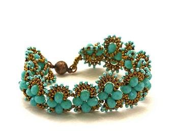 Harem Bracelet