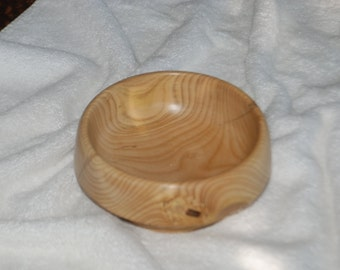 Jacaranda Bowl