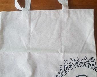 Initial Bag