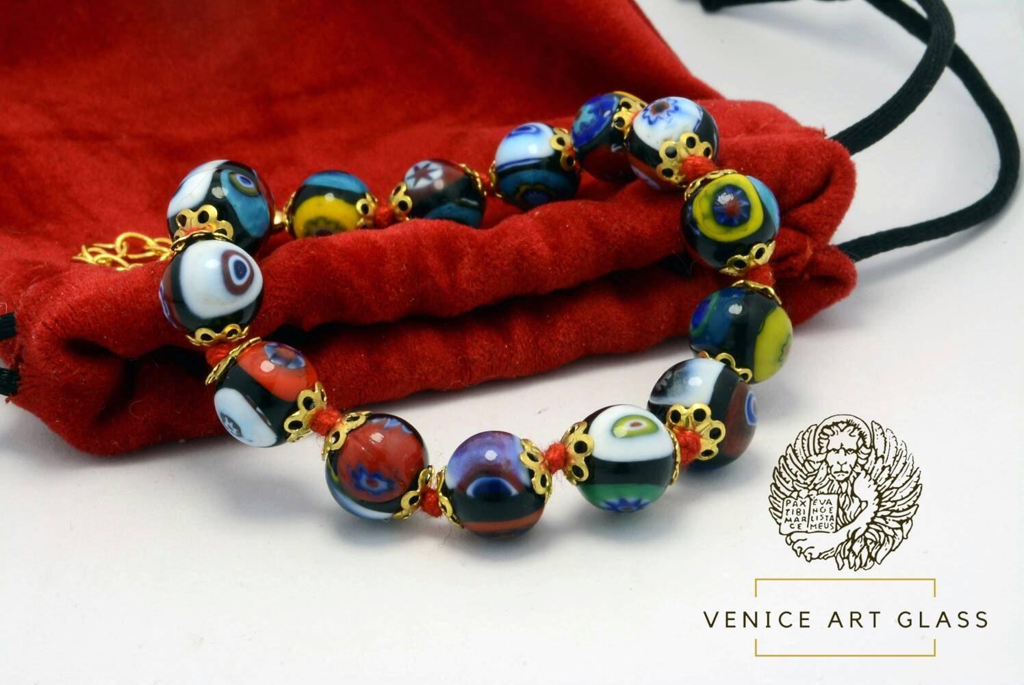 beads venice - photo#13