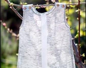 Dress ' TITA'