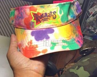 Rugrats Hat / Visor