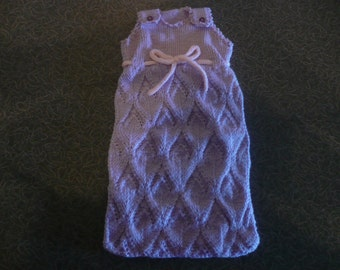 Lace Sleep Sack