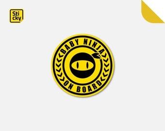 Sticker / Autocolante (10 x 10 cm / 3,94 x 3,94 in)