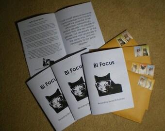 Bi Focus #1
