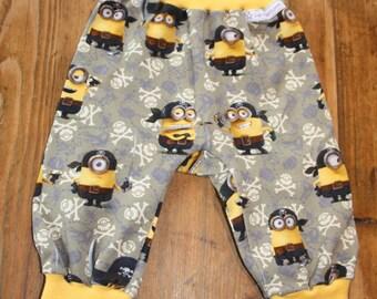 Baby - pants