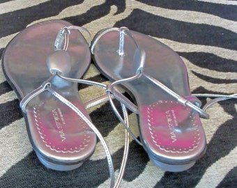 Via Spiga sandals - Size 6
