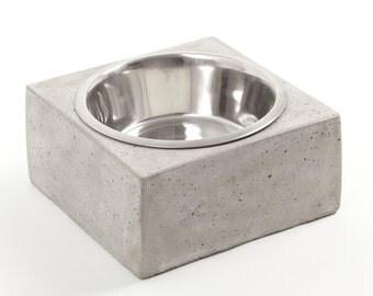 Krantz bowl XL