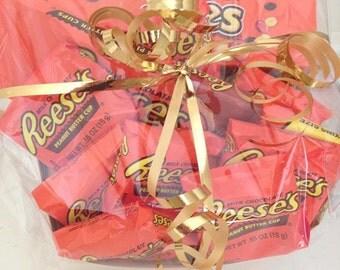 Reeses Gift Box