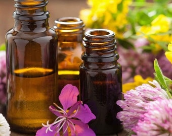 Redness Calming Face Oil