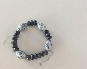 The Roxy Bracelet