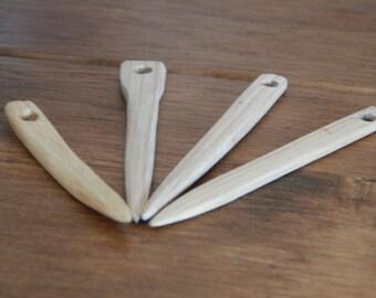 Nalbinding Needle