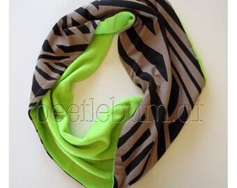 """Loop scarf """"Naomi"""""""