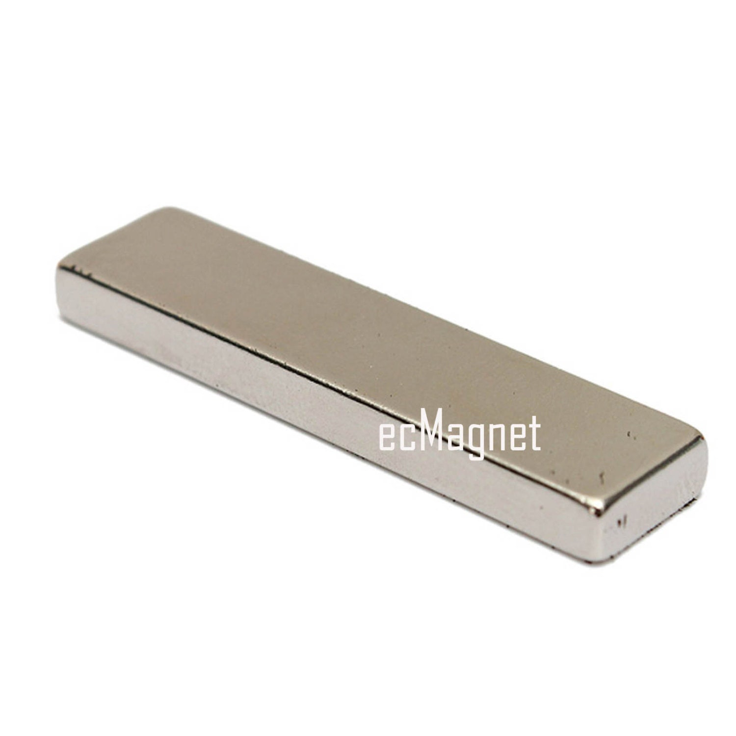 Super strong magnets for crafts -  13 49